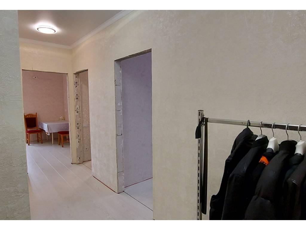 2-комнатная квартира, 67.00 м2, 67000 у.е.