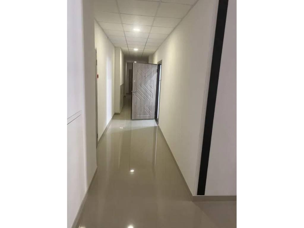 1-комнатная квартира, 42.00 м2, 44500 у.е.