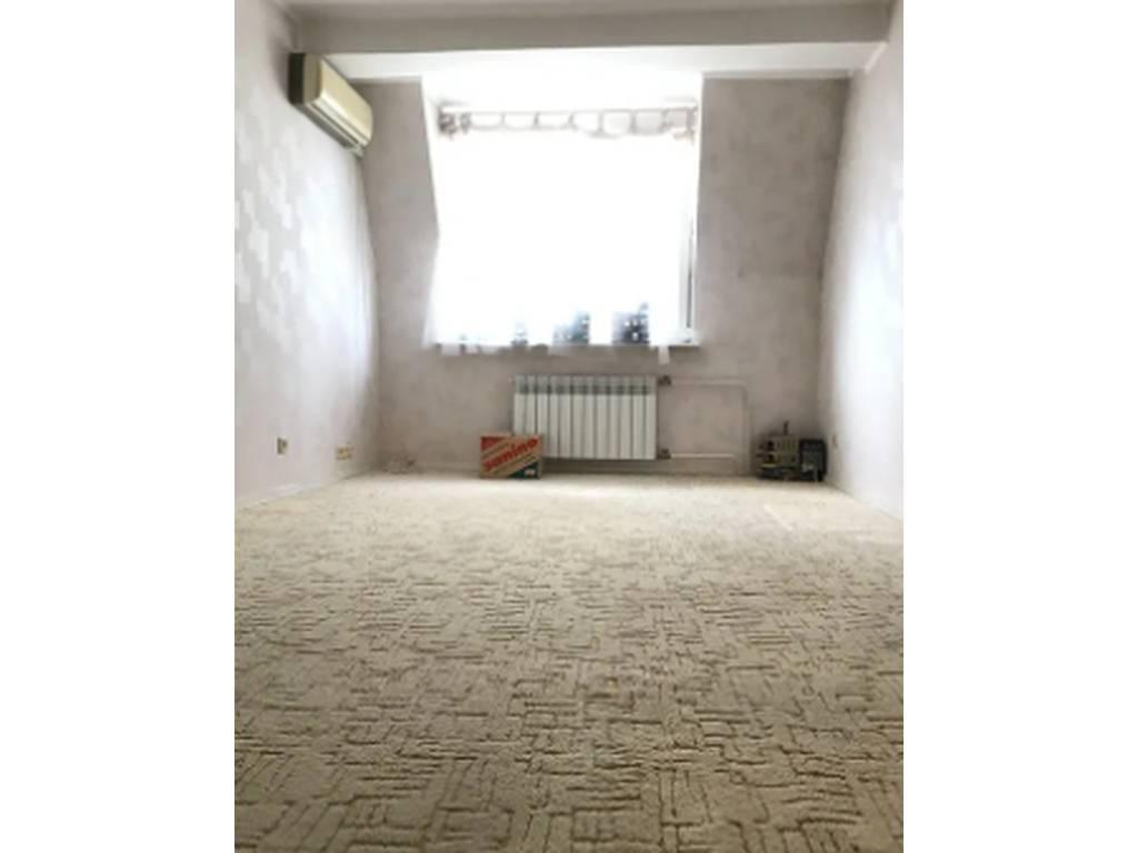 4-комнатная квартира, 105.00 м2, 92000 у.е.