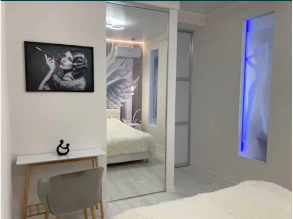1-комнатная квартира, 49.00 м2, 95000 у.е.
