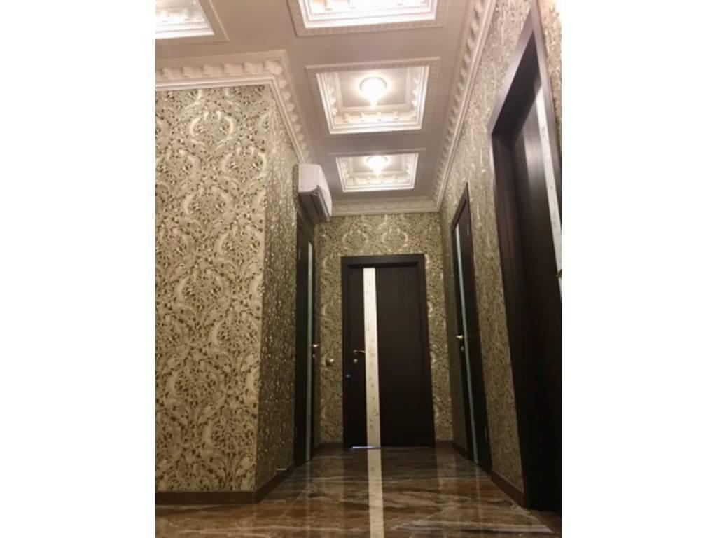 2-комнатная квартира, 75.00 м2, 169000 у.е.
