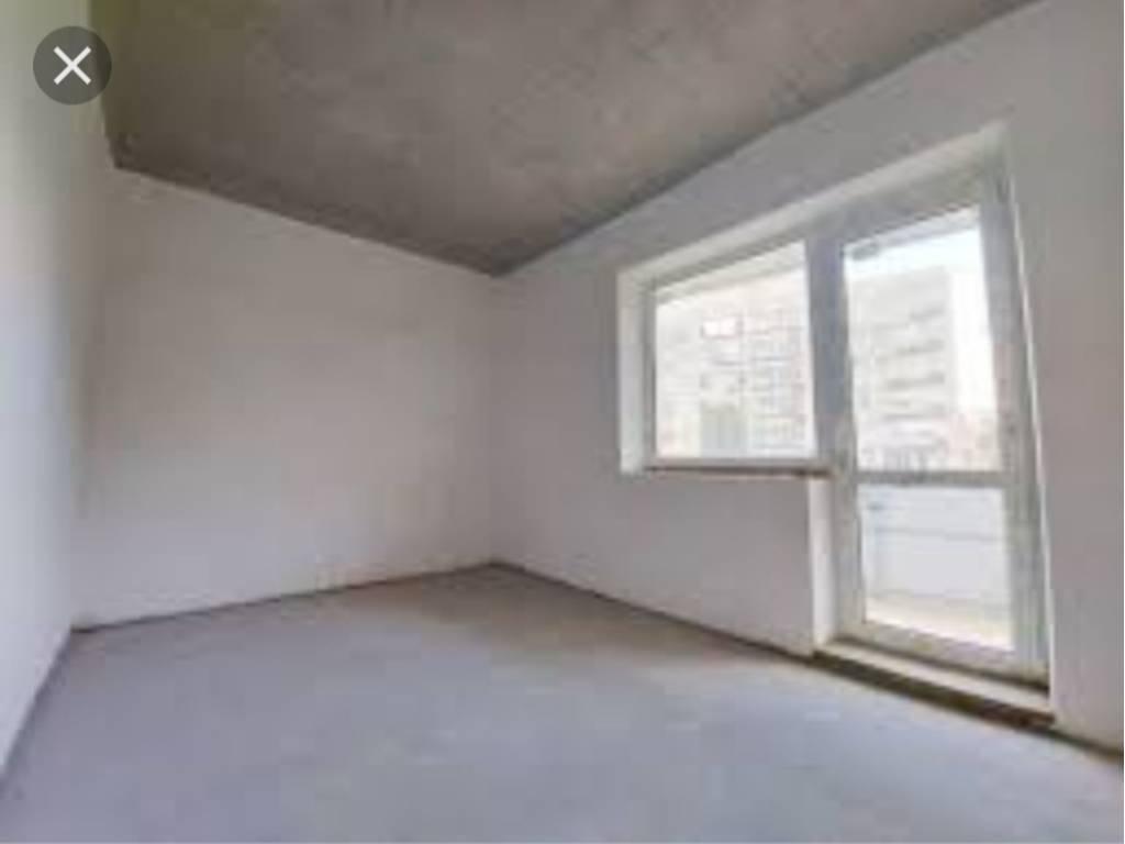 3-комнатная квартира, 88.40 м2, 89000 у.е.