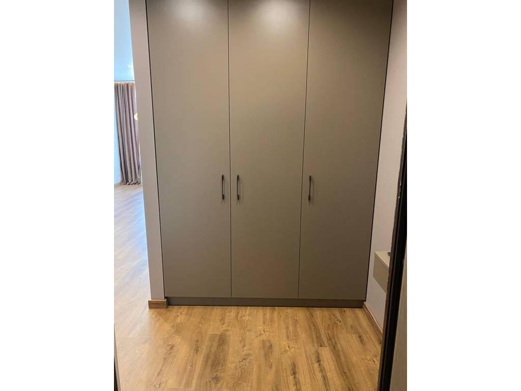 1-комнатная квартира, 46.00 м2, 72000 у.е.
