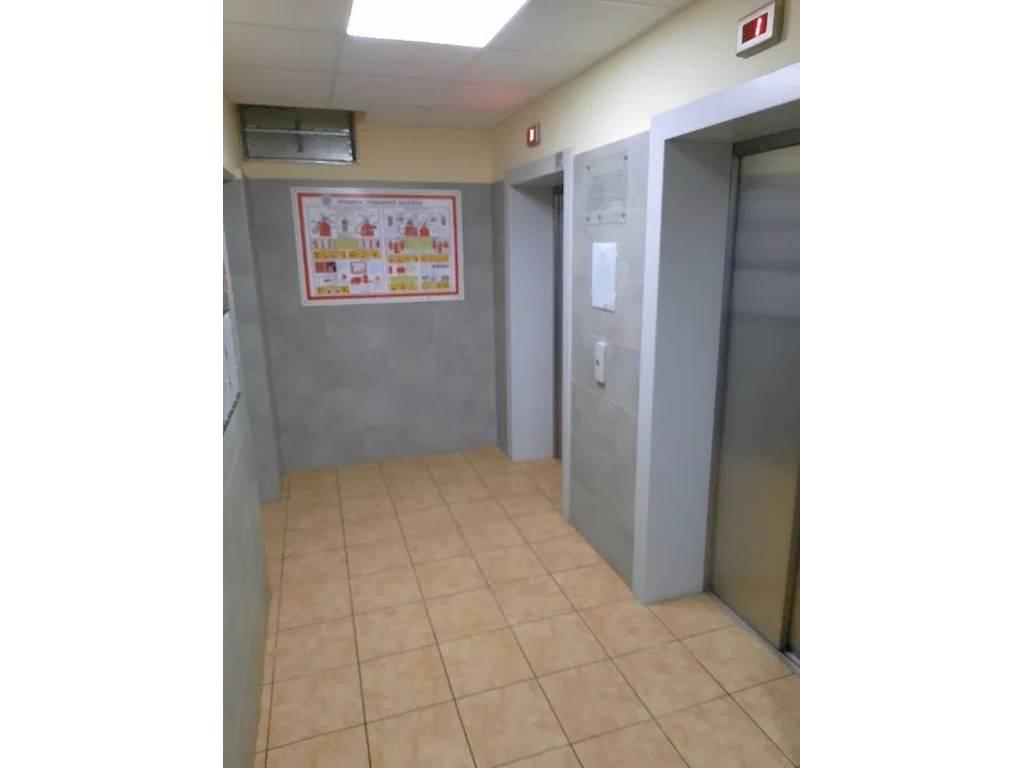 1-комнатная квартира, 43.50 м2, 41000 у.е.