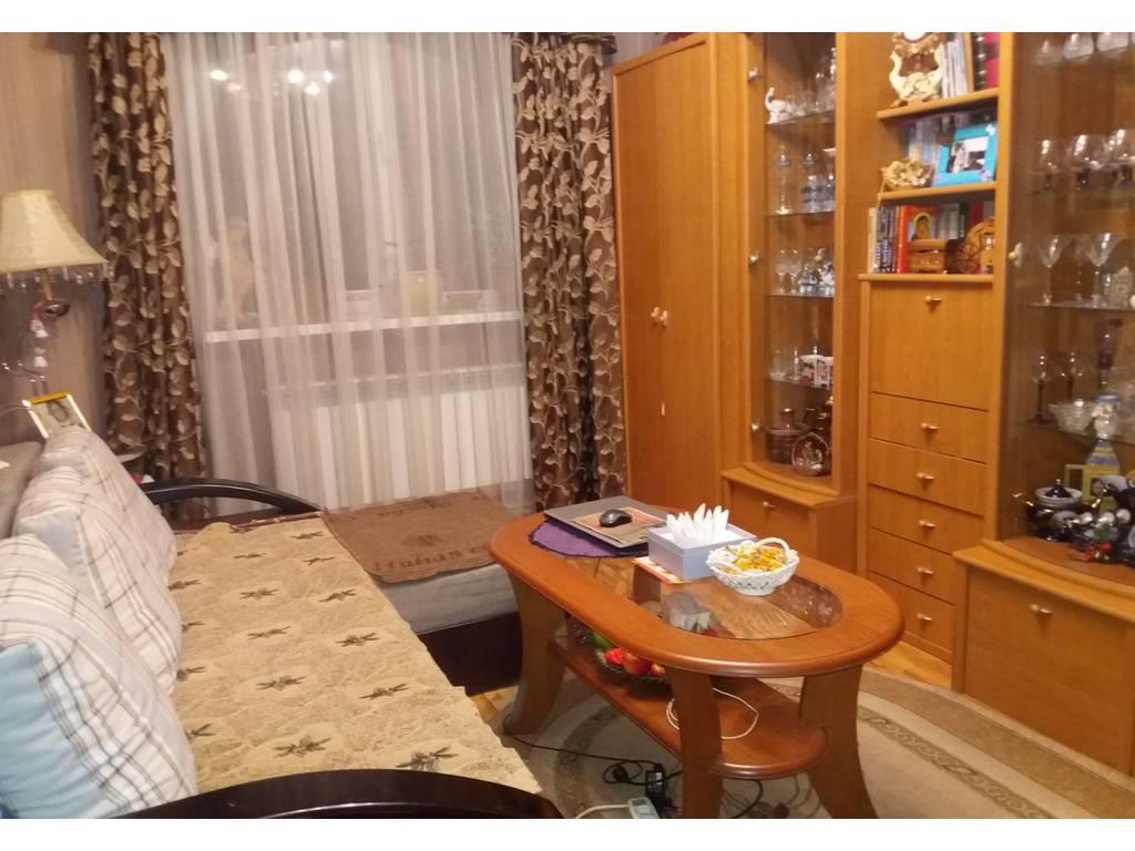 2-комнатная квартира, 51.00 м2, 44900 у.е.