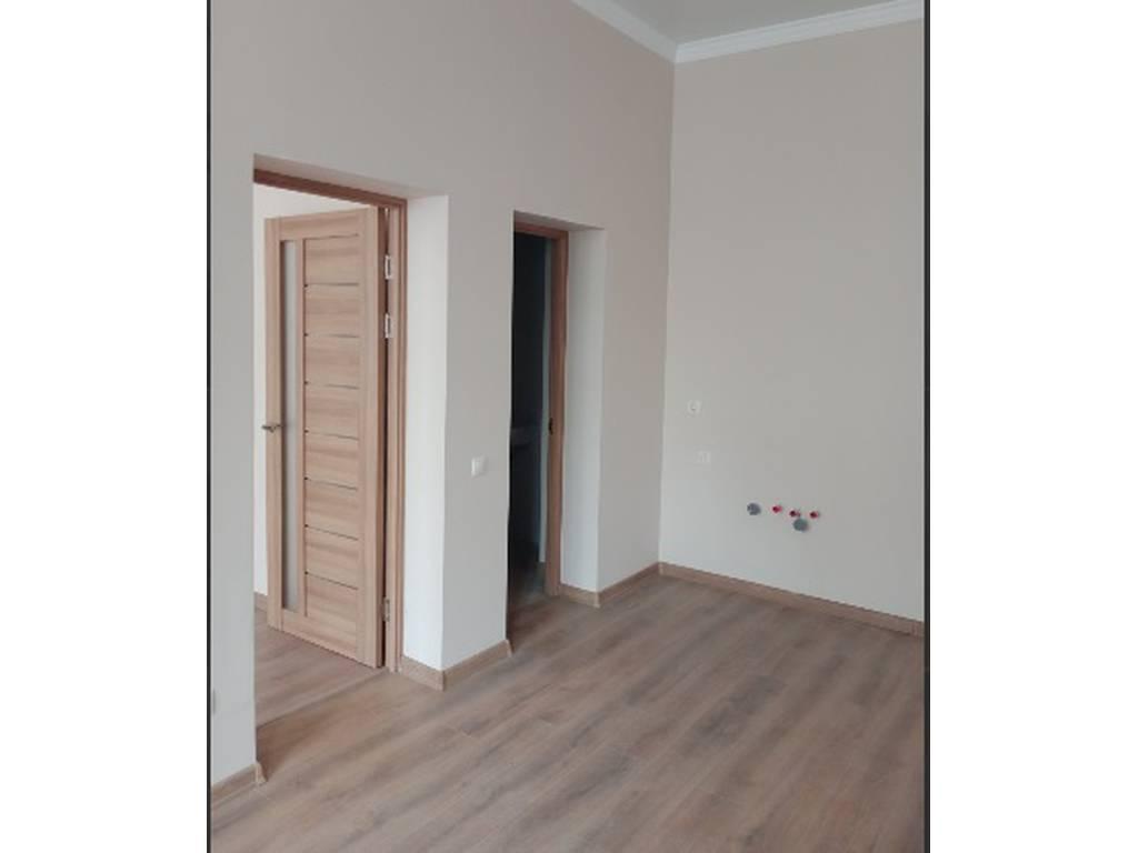 2-комнатная квартира, 51.20 м2, 33000 у.е.