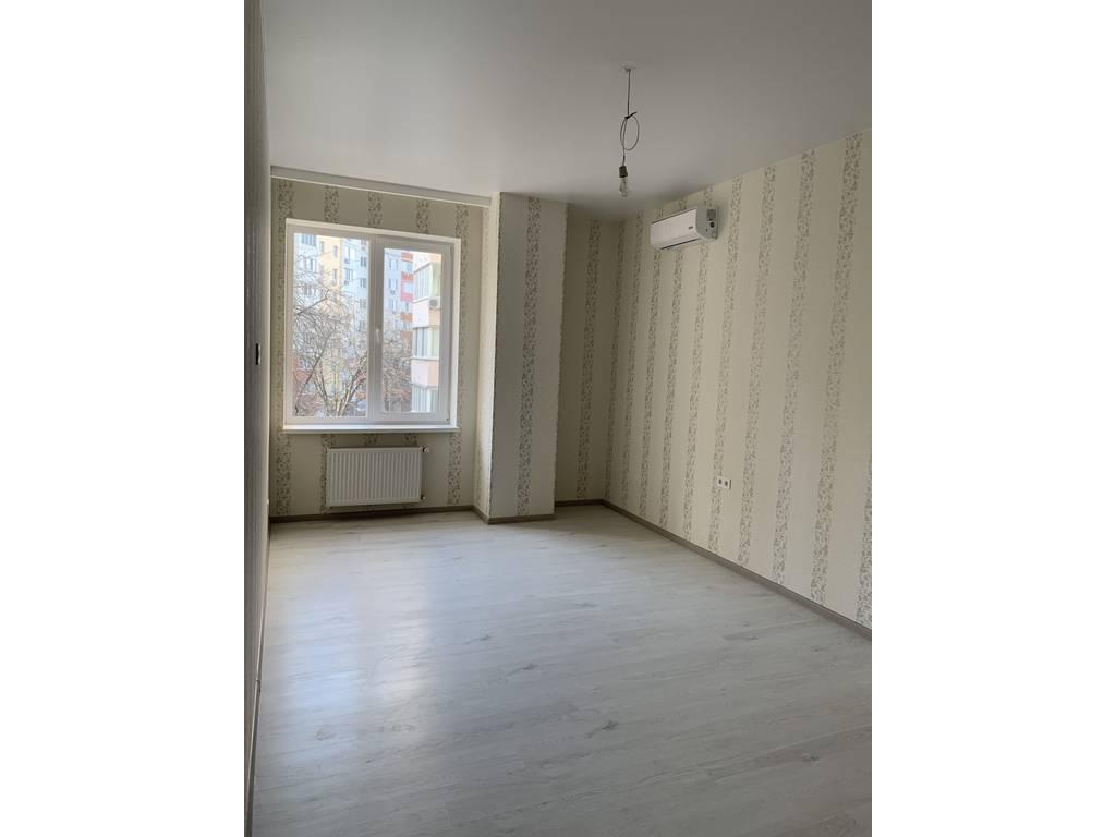 3-комнатная квартира, 87.00 м2, 81500 у.е.