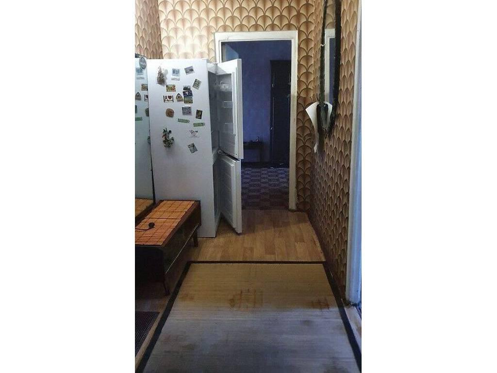 2-комнатная квартира, 50.00 м2, 40000 у.е.
