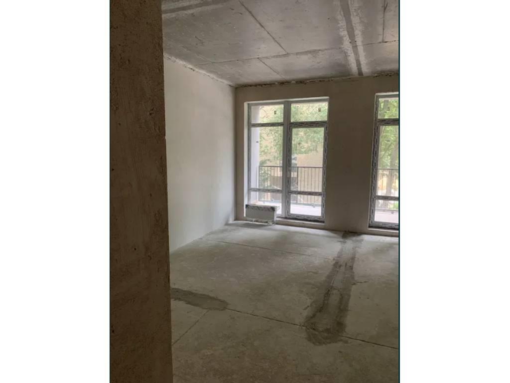 1-комнатная квартира, 42.00 м2, 41000 у.е.