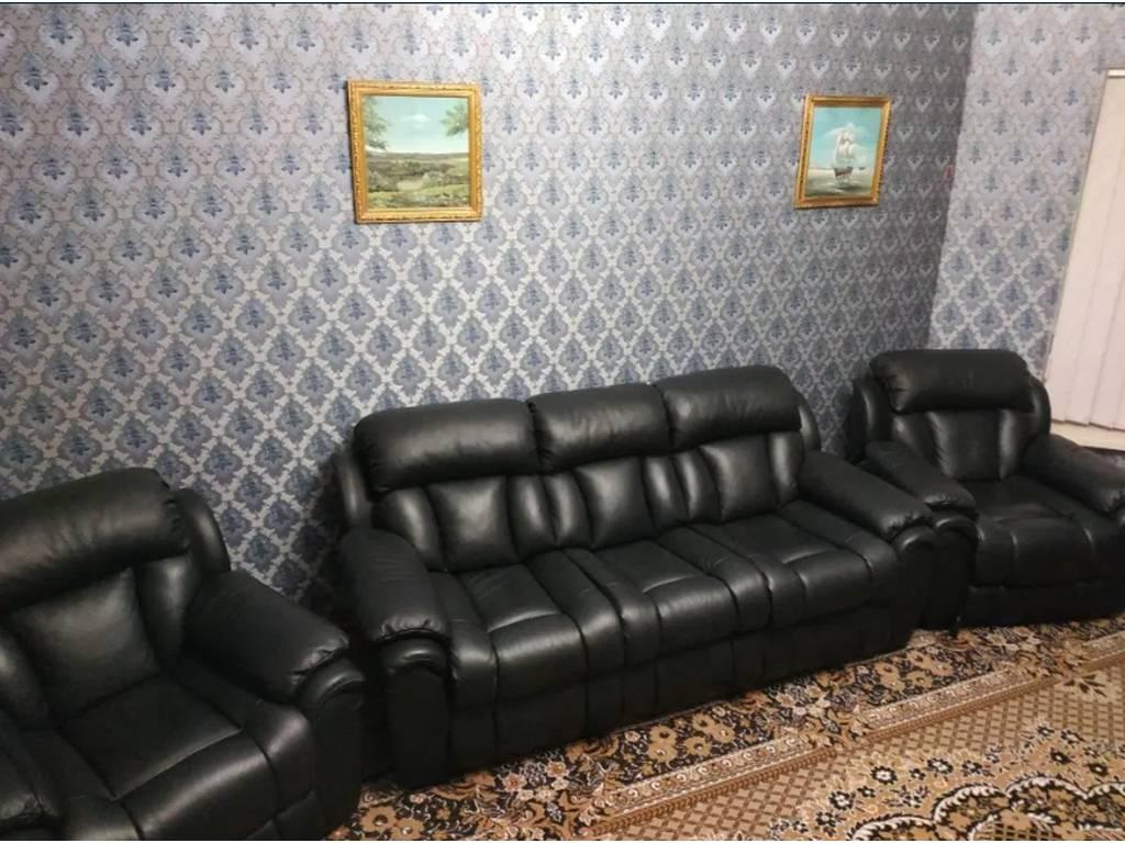 3-комнатная квартира, 100.00 м2, 190000 у.е.
