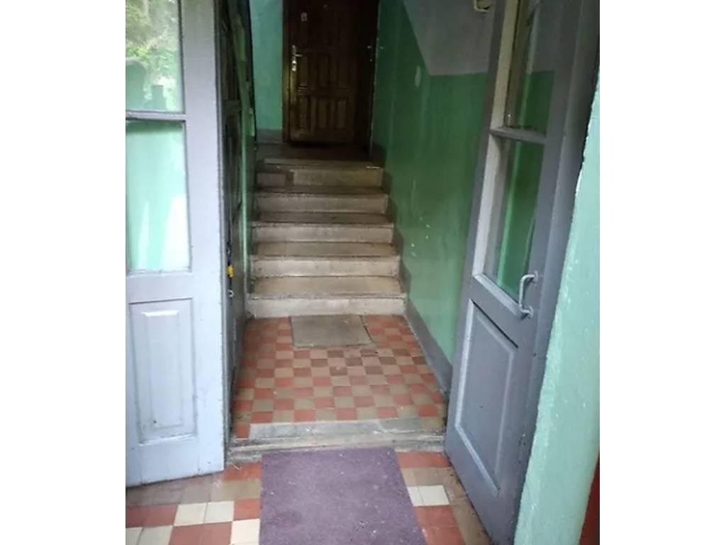 1-комнатная квартира, 31.00 м2, 36000 у.е.
