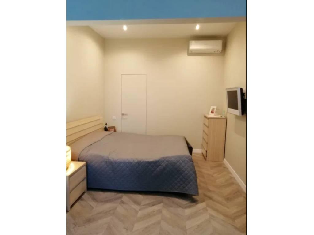 2-комнатная квартира, 61.00 м2, 88000 у.е.