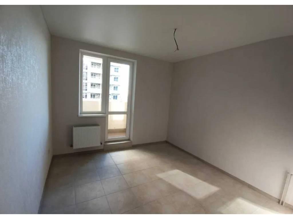 1-комнатная квартира, 47.50 м2, 48000 у.е.