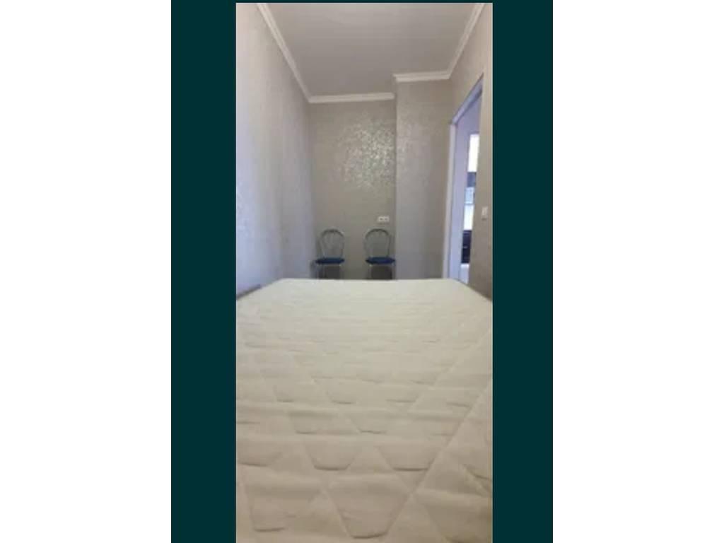 1-комнатная квартира, 44.00 м2, 37000 у.е.