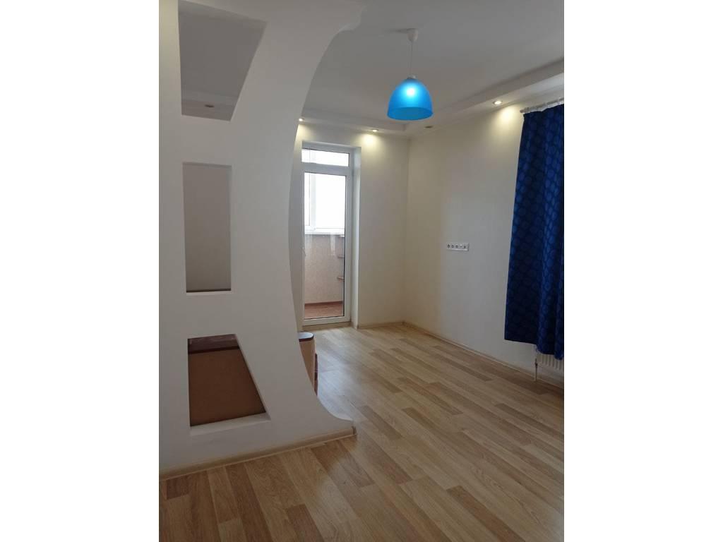 2-комнатная квартира, 68.00 м2, 55000 у.е.