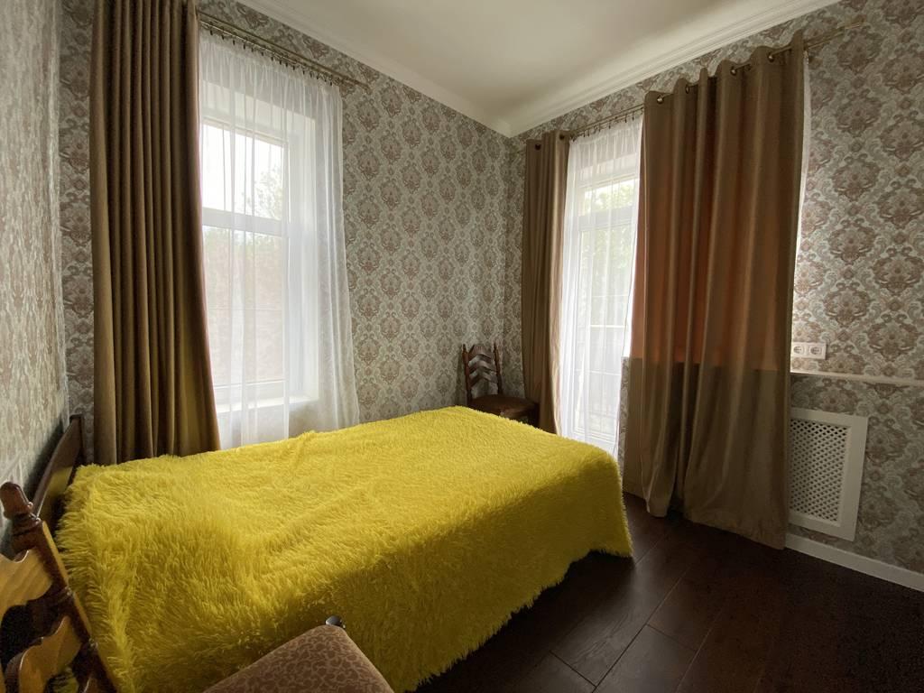 2-комнатная квартира, 65.00 м2, 155000 у.е.