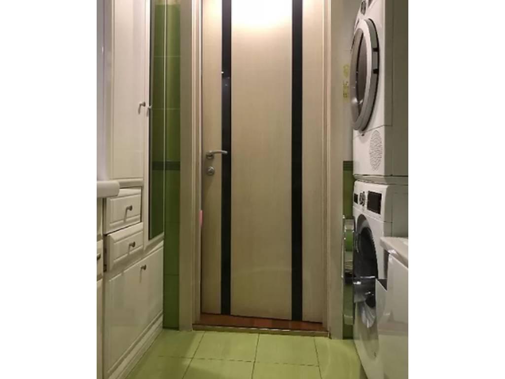 2-комнатная квартира, 76.00 м2, 130000 у.е.