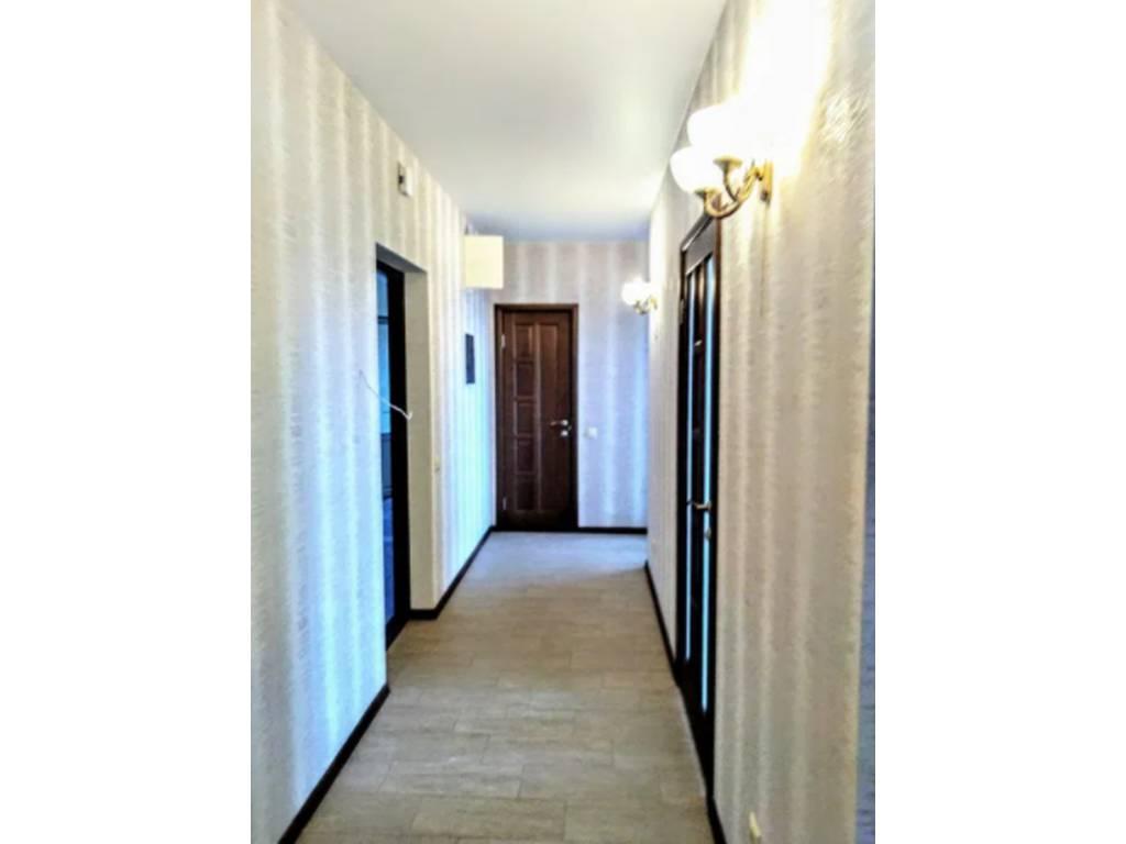 2-комнатная квартира, 64.00 м2, 70000 у.е.
