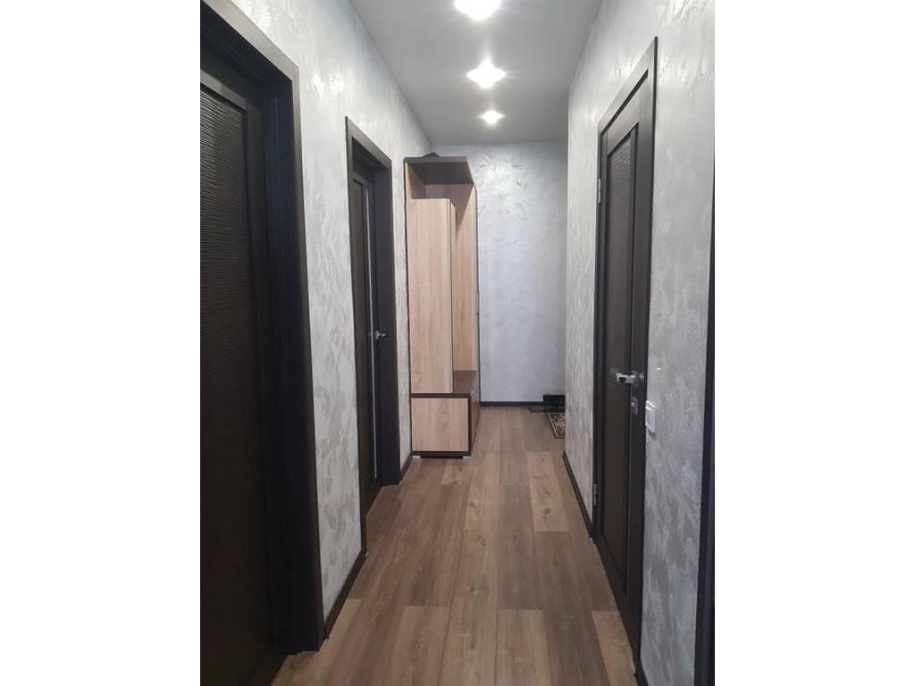 2-комнатная квартира, 56.00 м2, 55000 у.е.