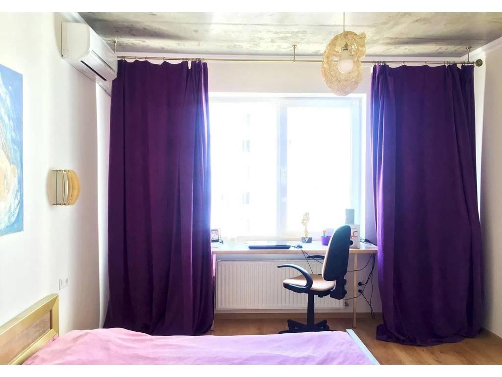1-комнатная квартира, 43.00 м2, 36899 у.е.