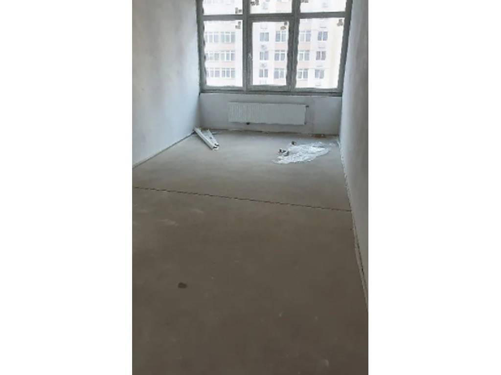 3-комнатная квартира, 91.00 м2, 62000 у.е.