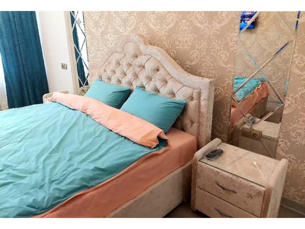 1-комнатная квартира, 45.00 м2, 79500 у.е.