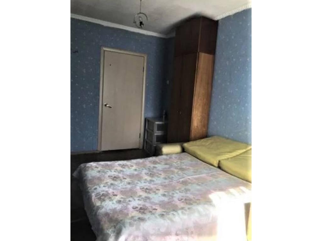 3-комнатная квартира, 62.00 м2, 38000 у.е.