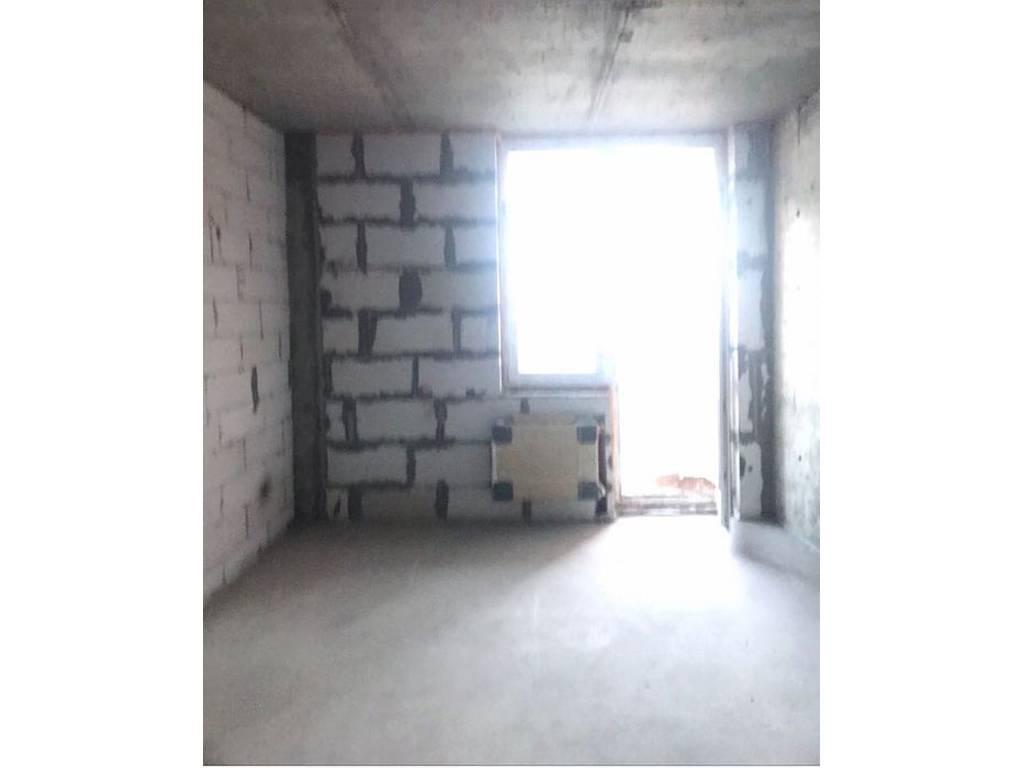 1-комнатная квартира, 37.60 м2, 33650 у.е.