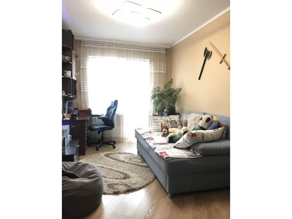 3-комнатная квартира, 77.00 м2, 65000 у.е.
