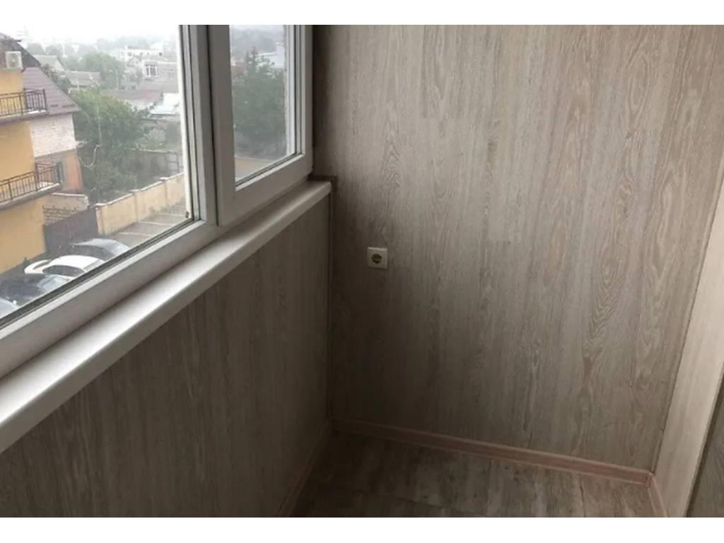 2-комнатная квартира, 70.00 м2, 70000 у.е.