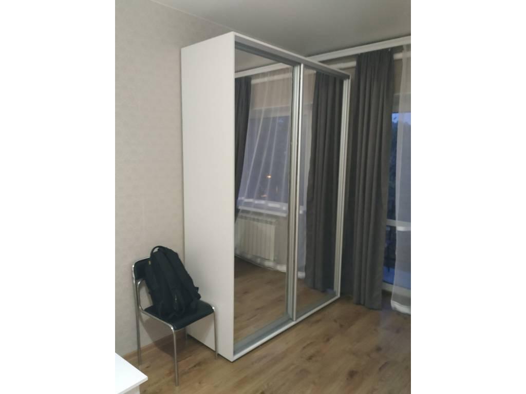 1-комнатная квартира, 32.30 м2, 32000 у.е.