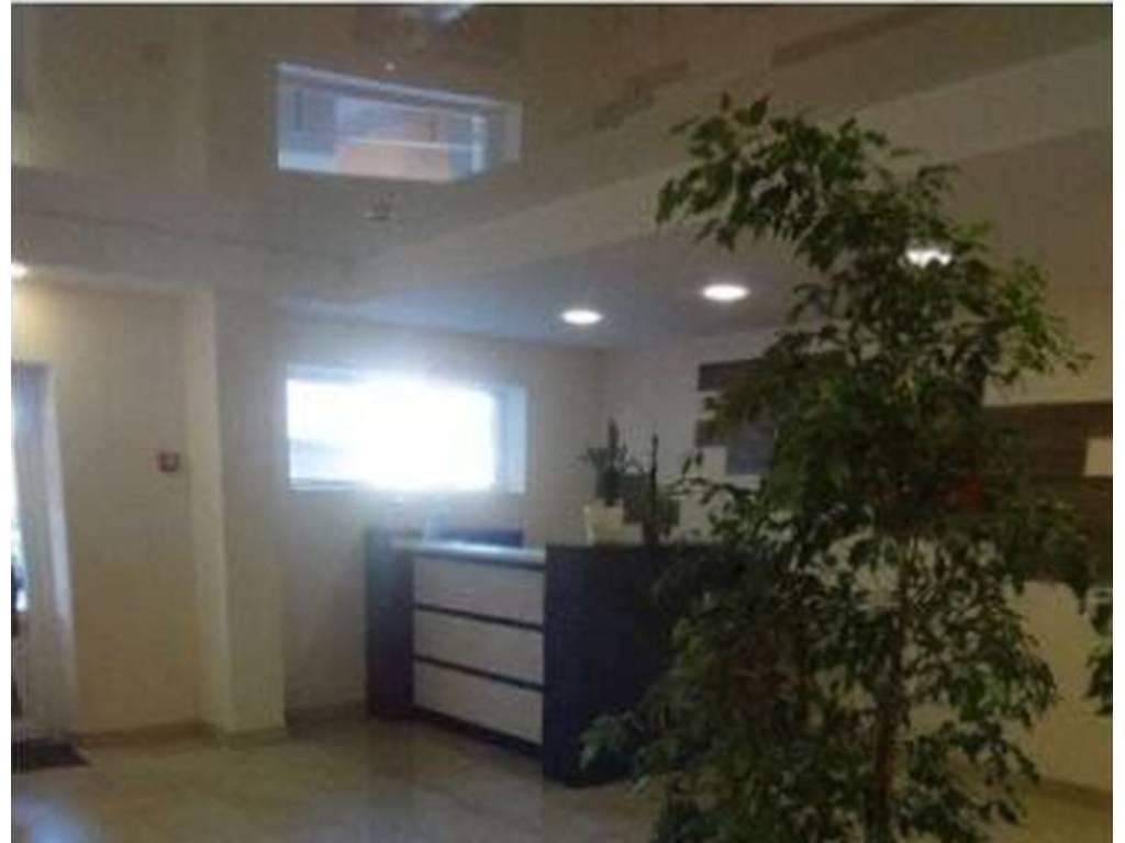 2-комнатная квартира, 62.30 м2, 39500 у.е.