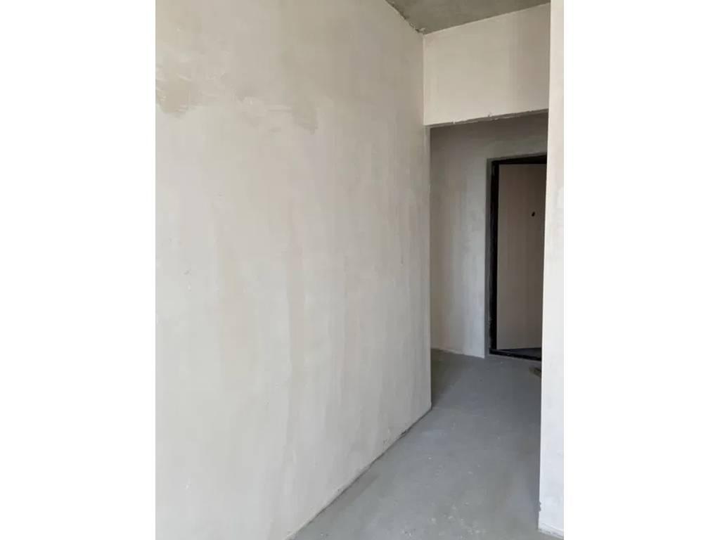 1-комнатная квартира, 34.40 м2, 38000 у.е.