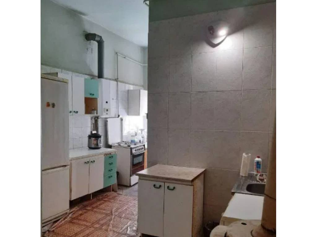 5-комнатная квартира, 247.00 м2, 188880 у.е.