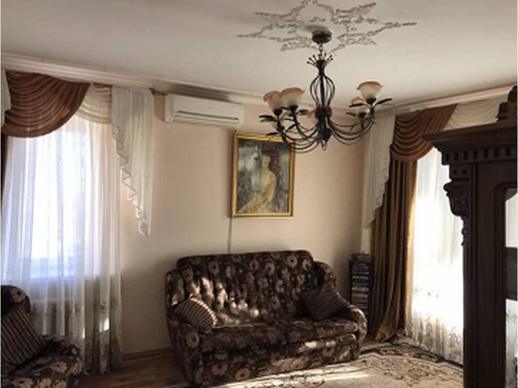 4-комнатная квартира, 86.00 м2, 59500 у.е.