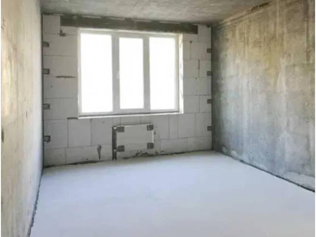 2-комнатная квартира, 71.00 м2, 73000 у.е.