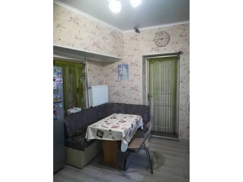 4-комнатная квартира, 90.00 м2, 50000 у.е.