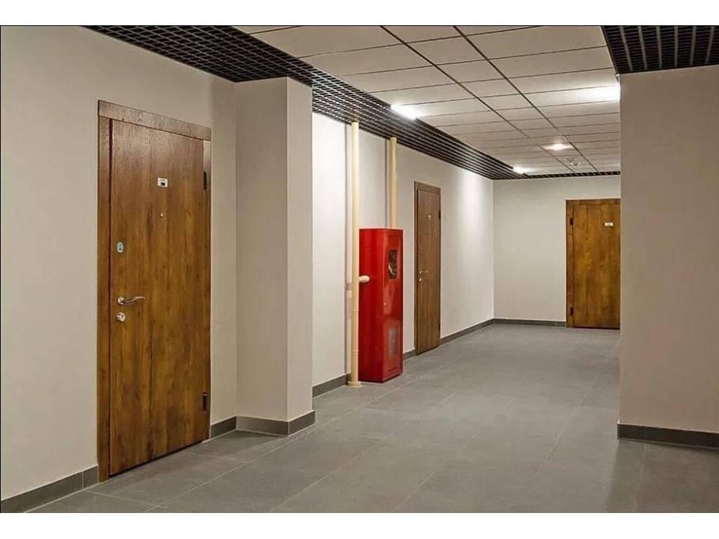 1-комнатная квартира, 54.00 м2, 60000 у.е.