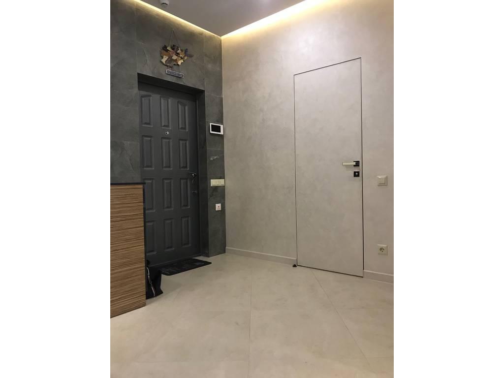 1-комнатная квартира, 52.00 м2, 93000 у.е.