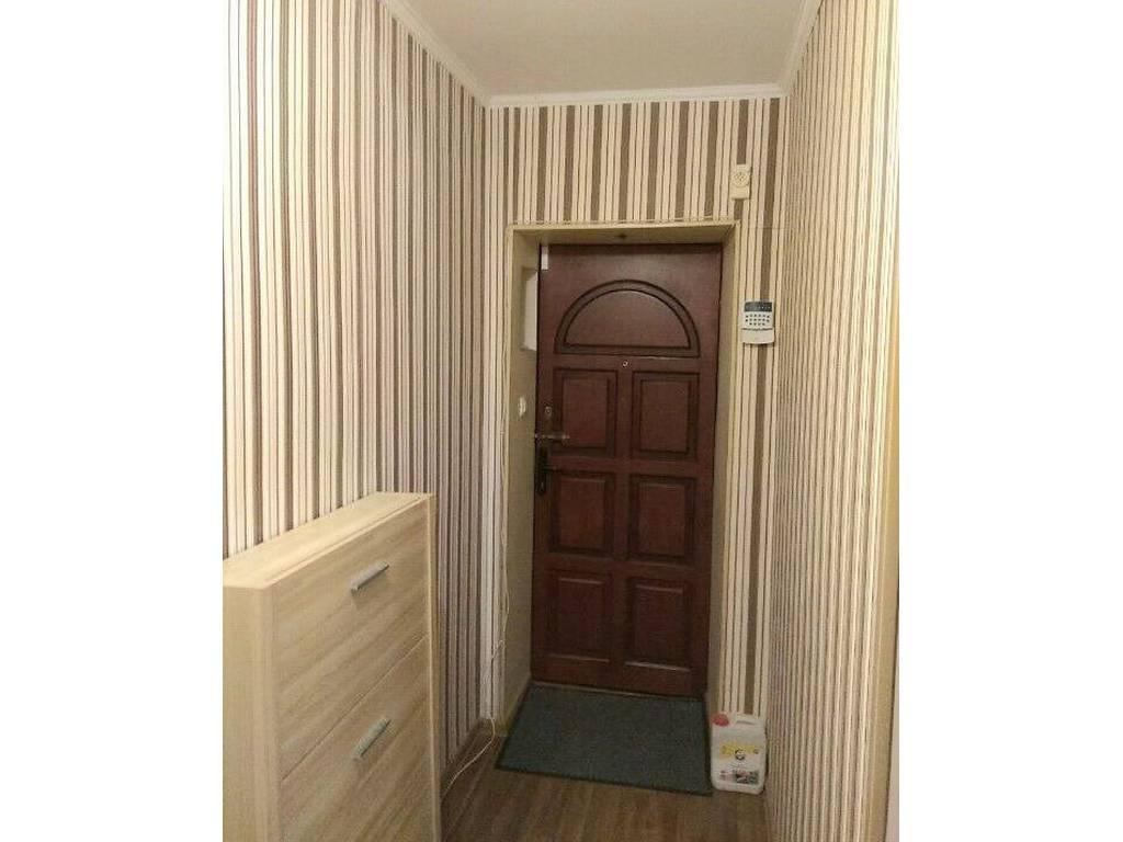 2-комнатная квартира, 45.00 м2, 46000 у.е.