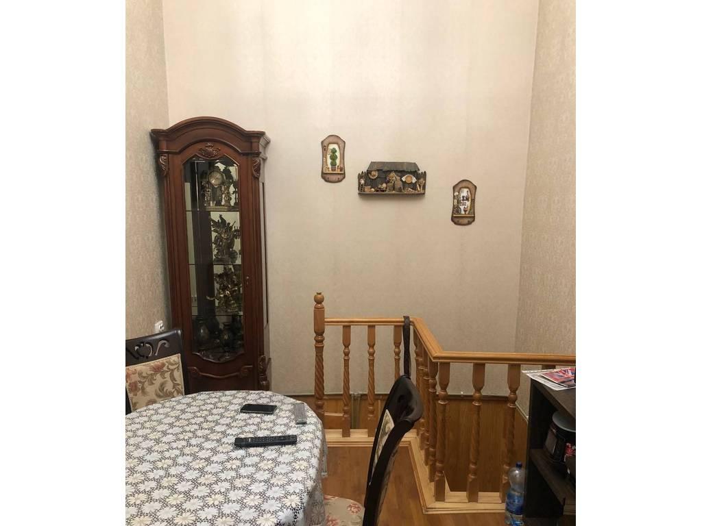 2-комнатная квартира, 69.00 м2, 52000 у.е.