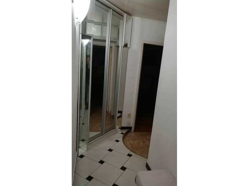 1-комнатная квартира, 35.00 м2, 36000 у.е.