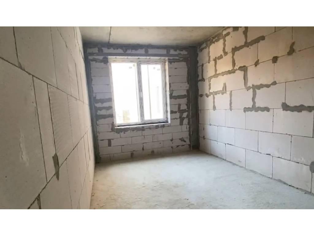 2-комнатная квартира, 47.90 м2, 40715 у.е.