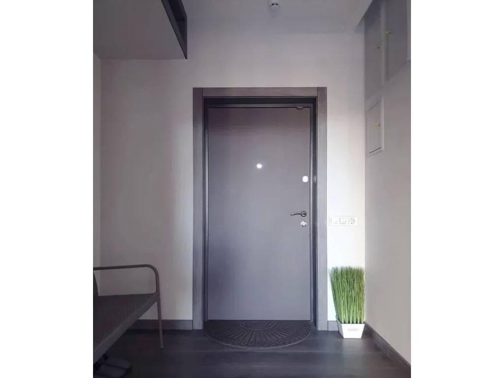 3-комнатная квартира, 90.00 м2, 169000 у.е.