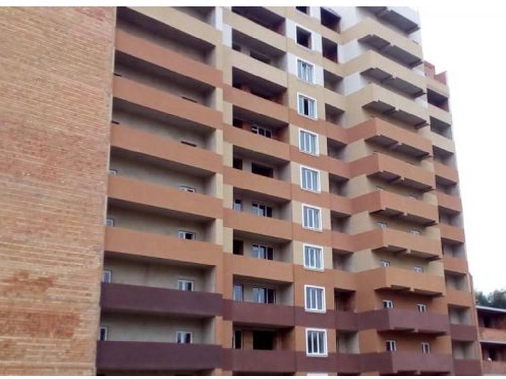 2-комнатная квартира, 63.00 м2, 79000 у.е.