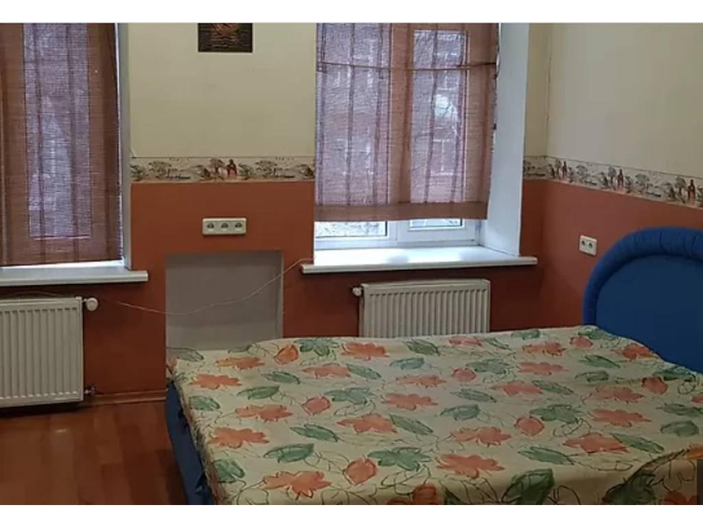3-комнатная квартира, 100.00 м2, 68000 у.е.