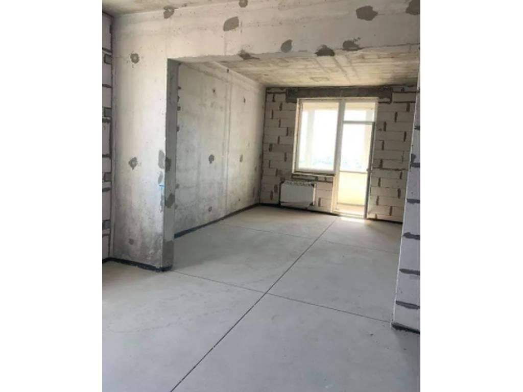 3-комнатная квартира, 86.00 м2, 80000 у.е.