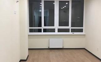 1-комн.кв, 40.00 м²