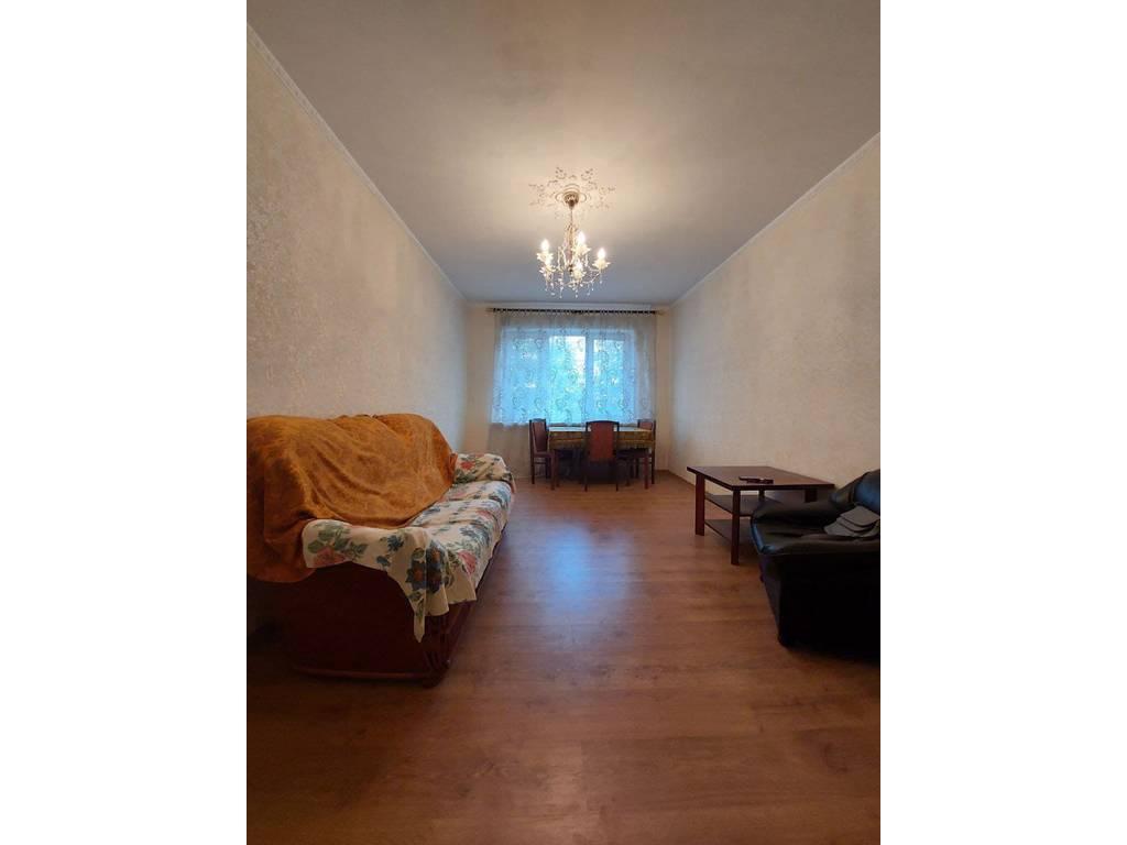 3-комнатная квартира, 61.00 м2, 56000 у.е.