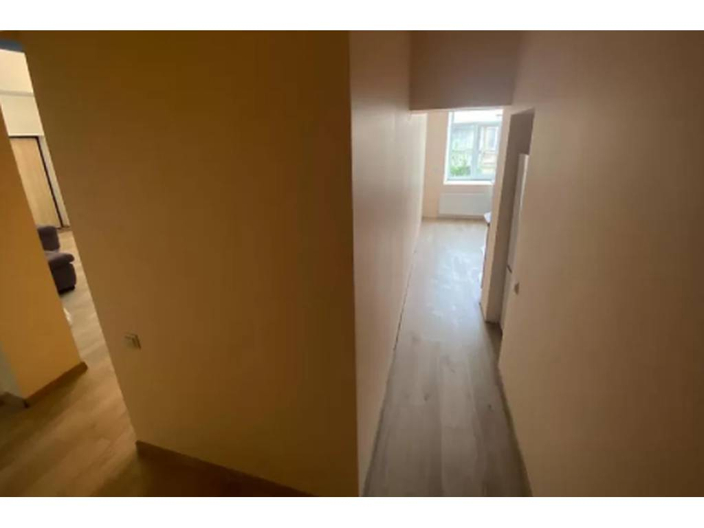 4-комнатная квартира, 95.30 м2, 77000 у.е.
